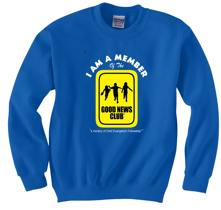 Christian tee shirts custom shirt for T shirts for clubs